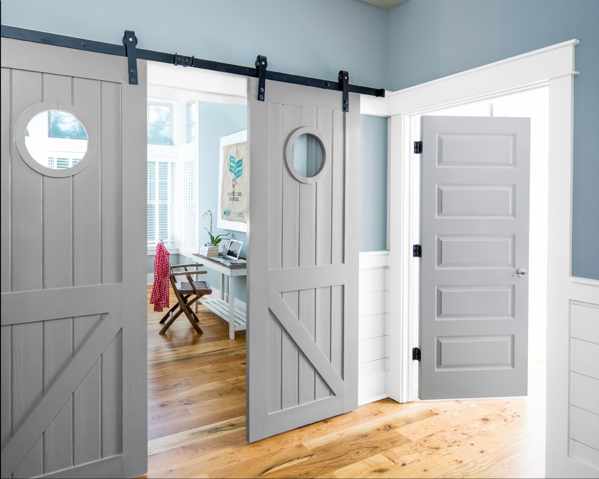 entryway color ideas inspiration bedroom closet doors on benjamin moore office colors id=82321
