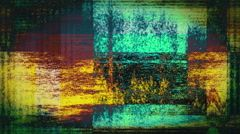 Abstract TV malfunction - TV Noise 1052 HD, 4K Stock Video by alunablue https://www.pond5.com/stock-footage/67400438/abstract-tv-malfunction-tv-noise-1052-hd-4k-stock-video.html
