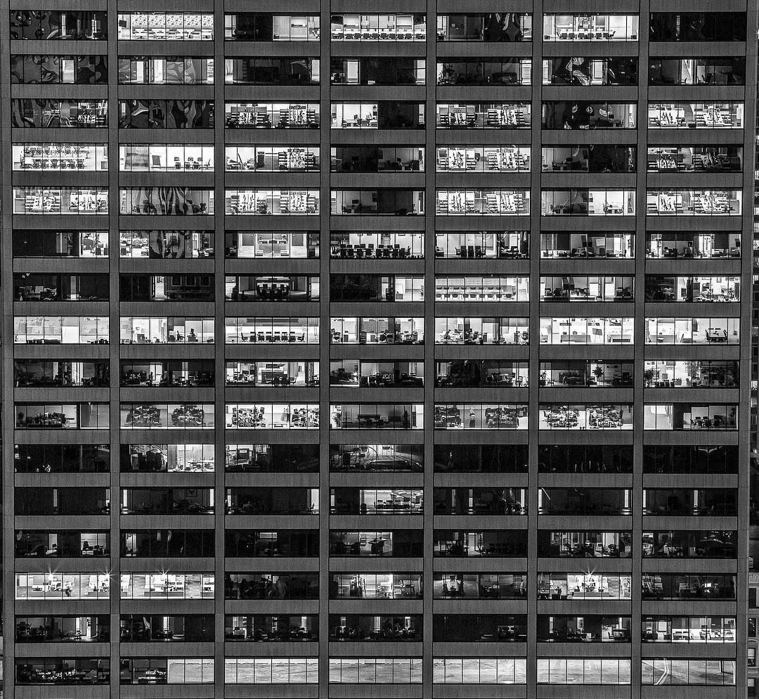 word of the day office ˈä-fəs ˈo- | noun definition: a building or