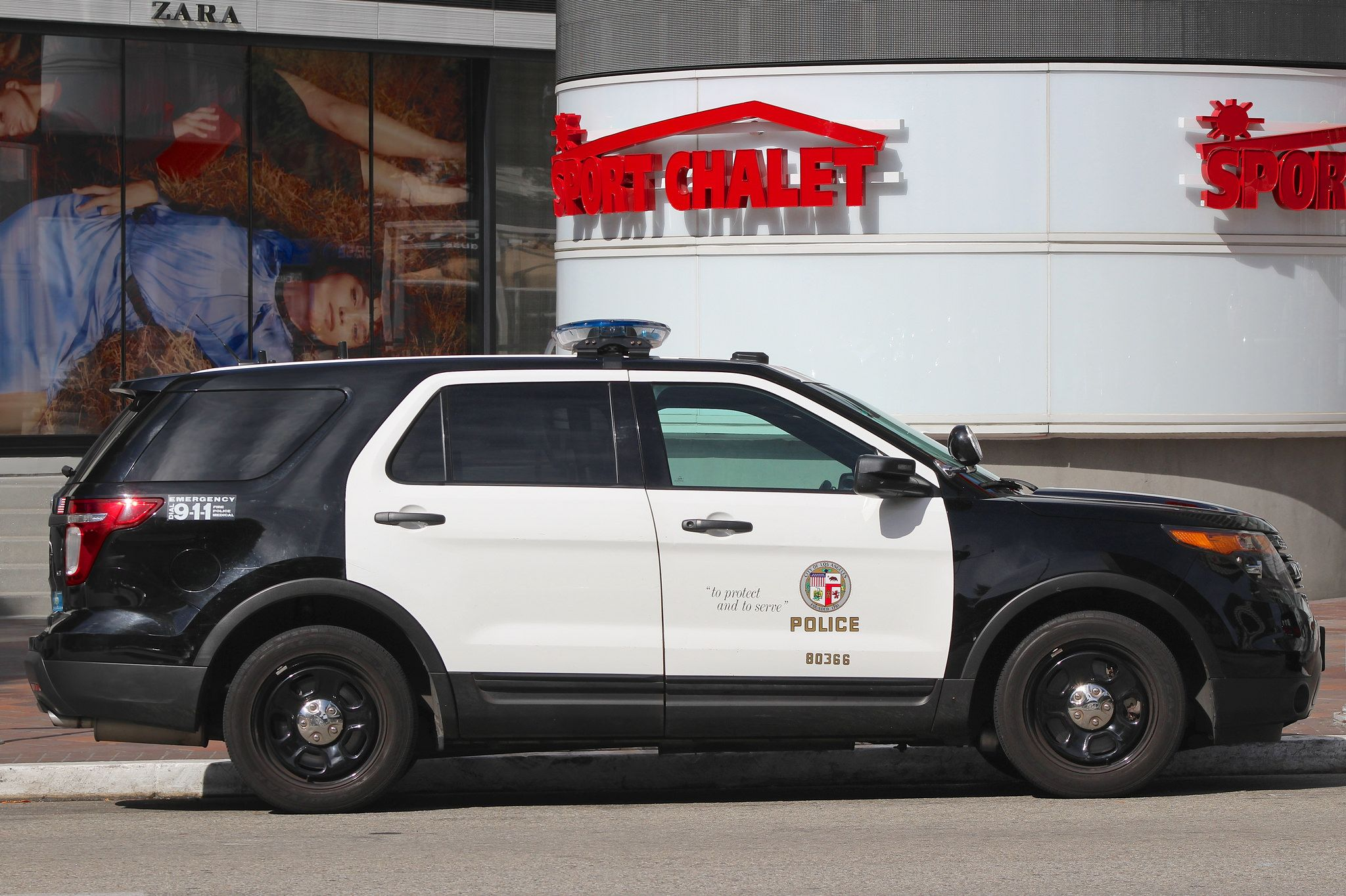 Lapd Police Cars Ford Police Us Police Car