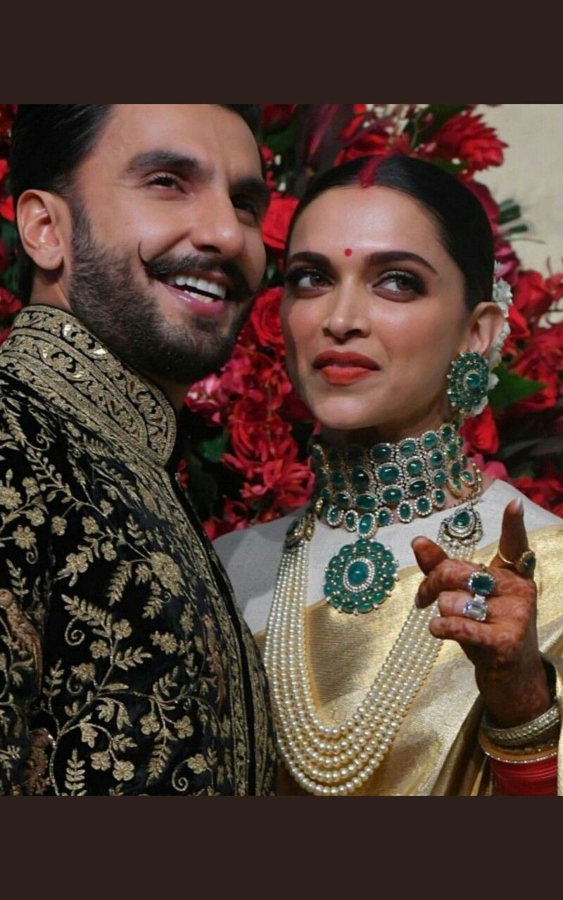 Pin by pasa on Living and Style | Bollywood wedding ...