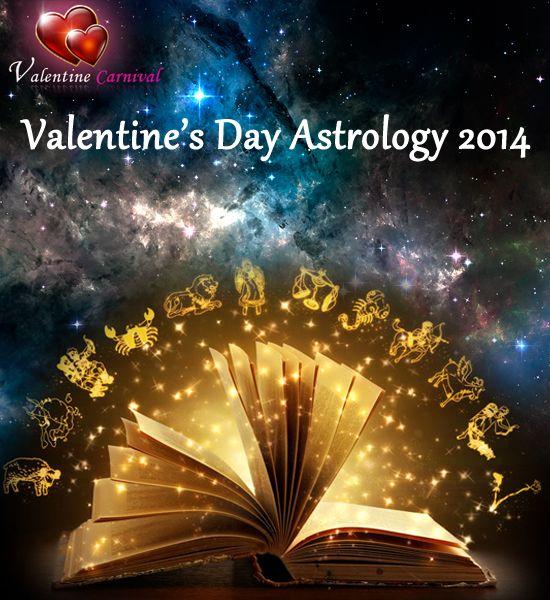 Valentine S Day Astrology 2014 Aquarius Love Horoscope Astrology Aquarius Love