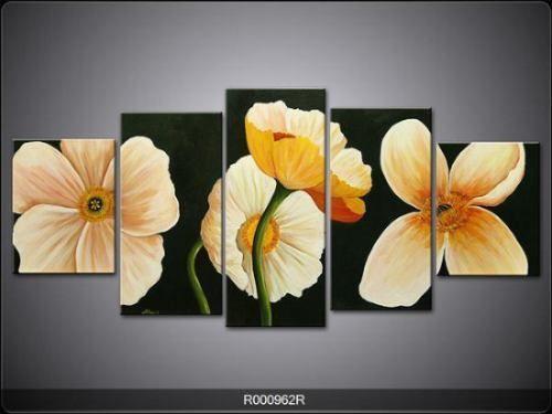 hermosos cuadros para decorar tu alcoba pinturas de picasso