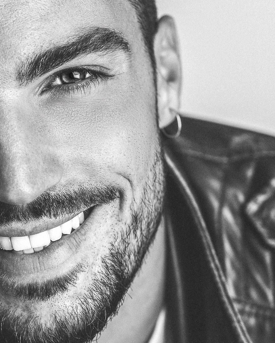 Mariano Di Vaio On Instagram Be Positive Stay Humble Be Nice