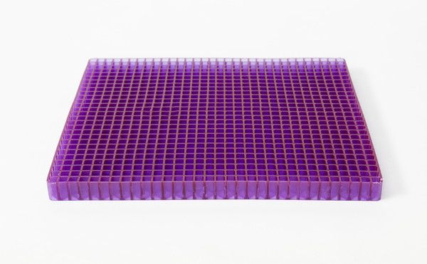The Purple Mattress Nontoxic Home On The Range In 2019 Seat