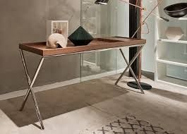 Take a look on this modern console table ! Discover more: modernconsoletables.net | #consoletable #modernconsoletable #woodconsoletable