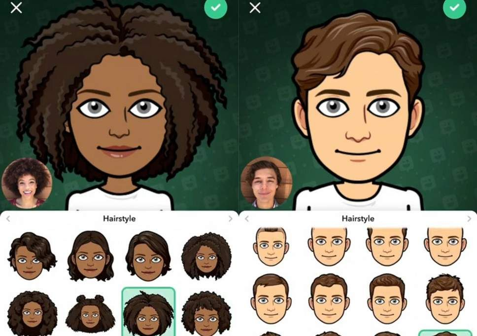 Avatar Hairstyles Google Search Hair Styles New Hair Cool Hairstyles