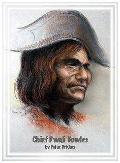 Chief Dewali Bowles | My peoples | Cherokee chief, Cherokee