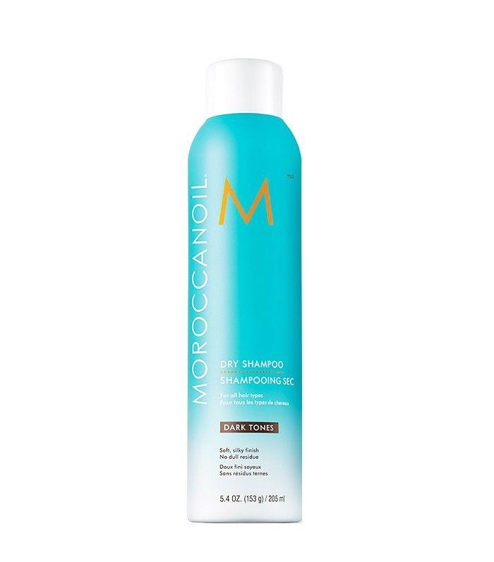 Moroccanoil Dry Shampoo Nordstrom Moroccanoil Dry Shampoo Dry Shampoo Using Dry Shampoo