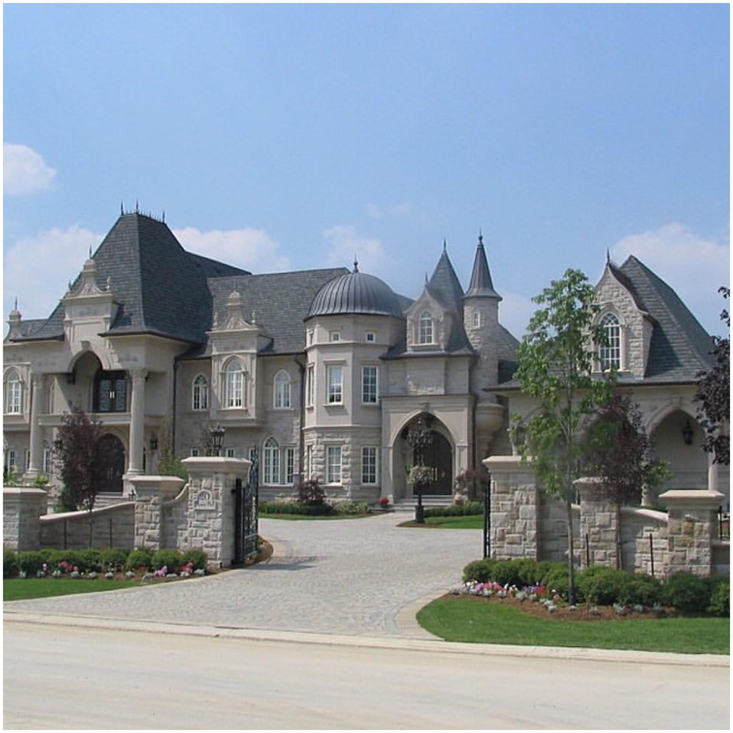 Zillow Nj Homes For Sale: OMG!! This Would Take Years To Build. Looks Great 👍 In