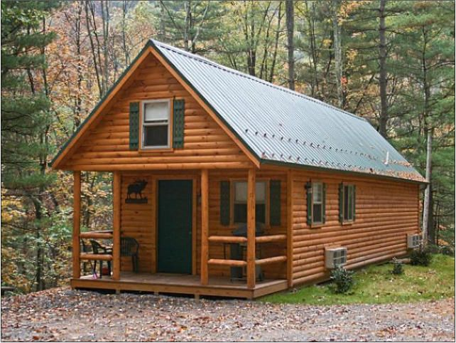 Adirondack Log Cabins Tiny House Cabin Log Cabin Homes Cabin Homes