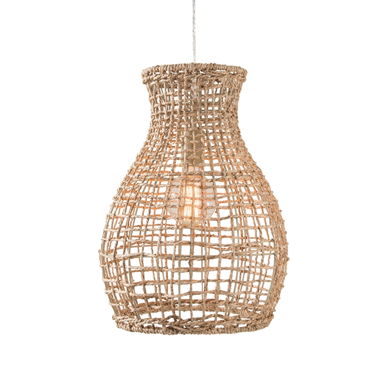 Verve Design Seaton Pendant Pendant Lighting Diy Pendant Pendants