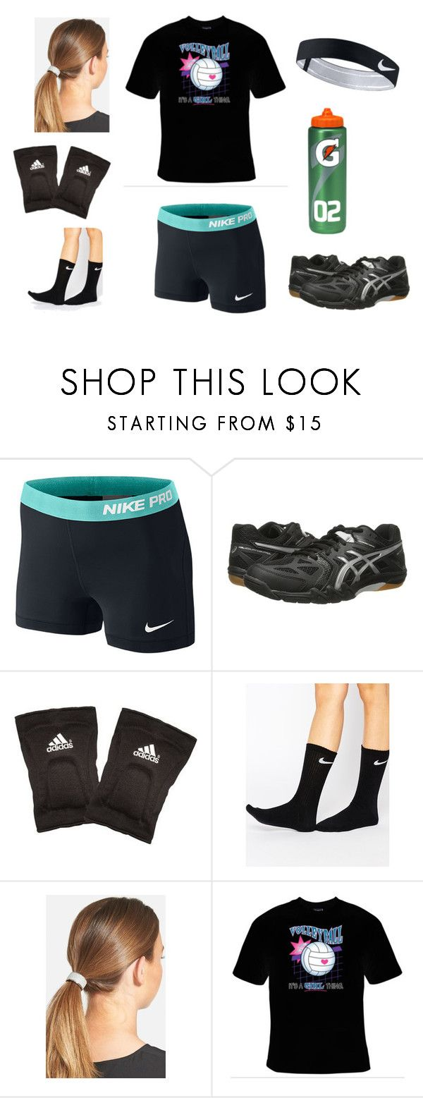 Designer Clothes Shoes Bags For Women Ssense Volleyball Outfits Volleyball Practice Clothes