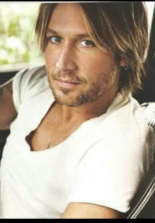Favourite Muscian Keith Urban A Handsome Man Who Is Not Afraid To Show True Emotions In His Beautiful Music And L Keith Urban Nicole Kidman Keith Urban Keith