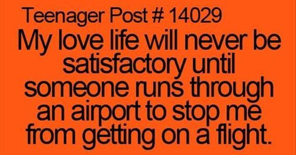 Teenager posts   So True...   Pinterest   Funny, Posts and Pictures of