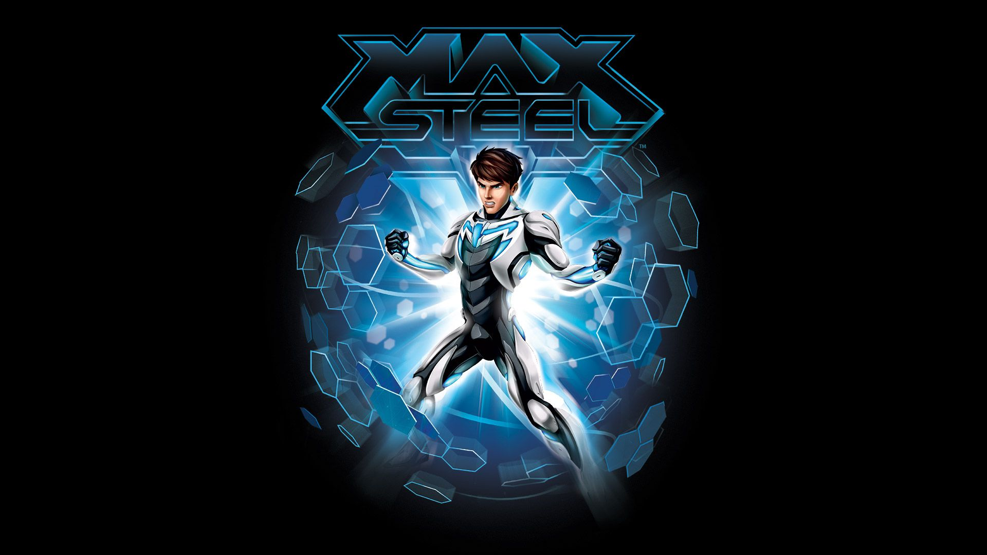 max steel 2015 movie wallpaper hd free download for john