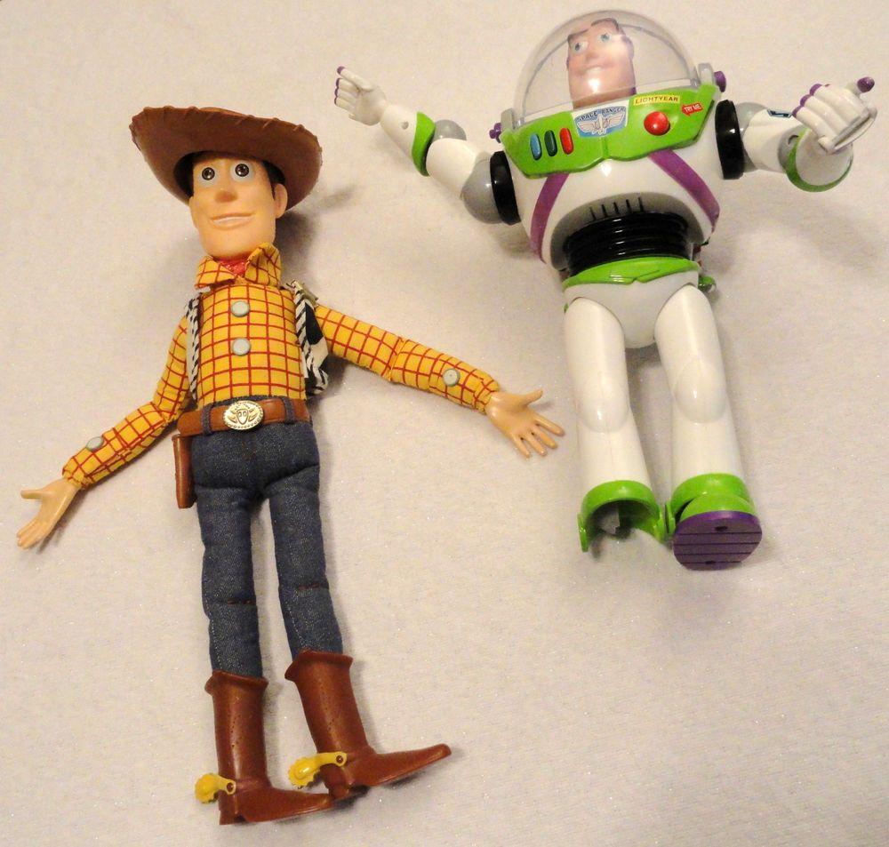 4cb2e54f8a261 Toy Story 12