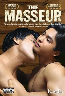 The Masseur Pinoy Movies Full Movies Online Free Funny