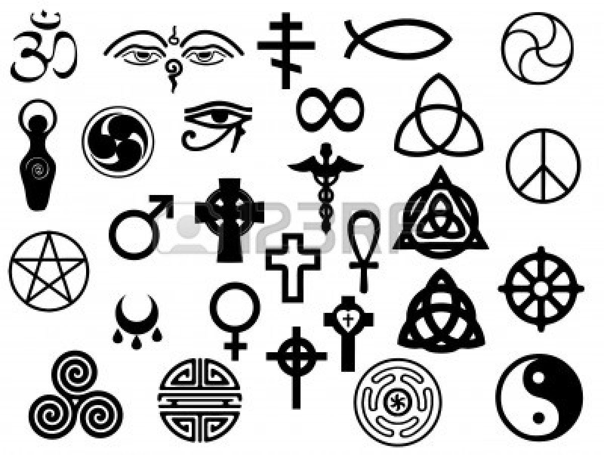 Vectors of sacred and healing symbols signs symbols pinterest vectors of sacred and healing symbols biocorpaavc Choice Image