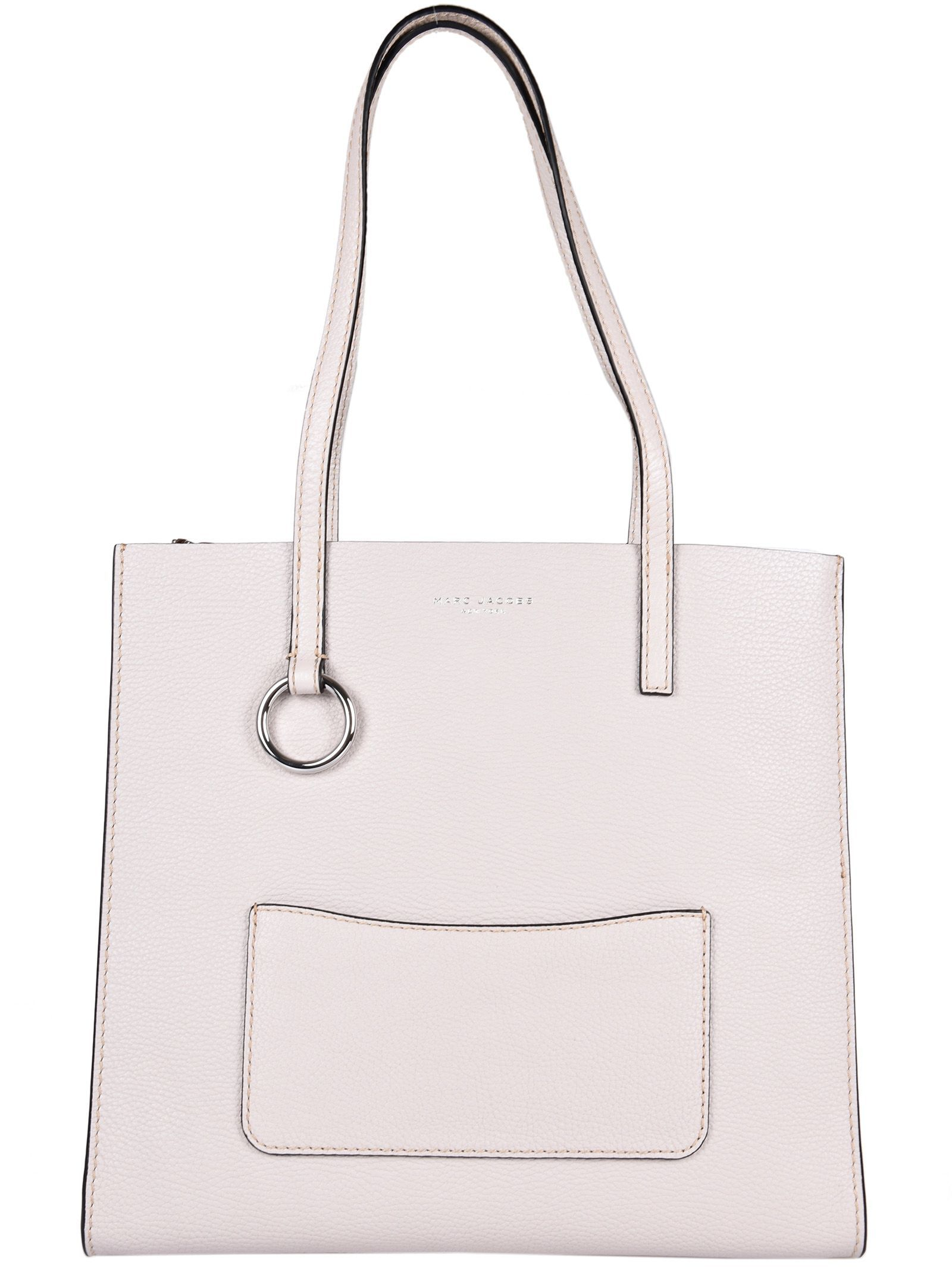 3a51904de147 MARC JACOBS THE BOLD GRIND TOTE BAG.  marcjacobs  bags  leather  hand bags   tote