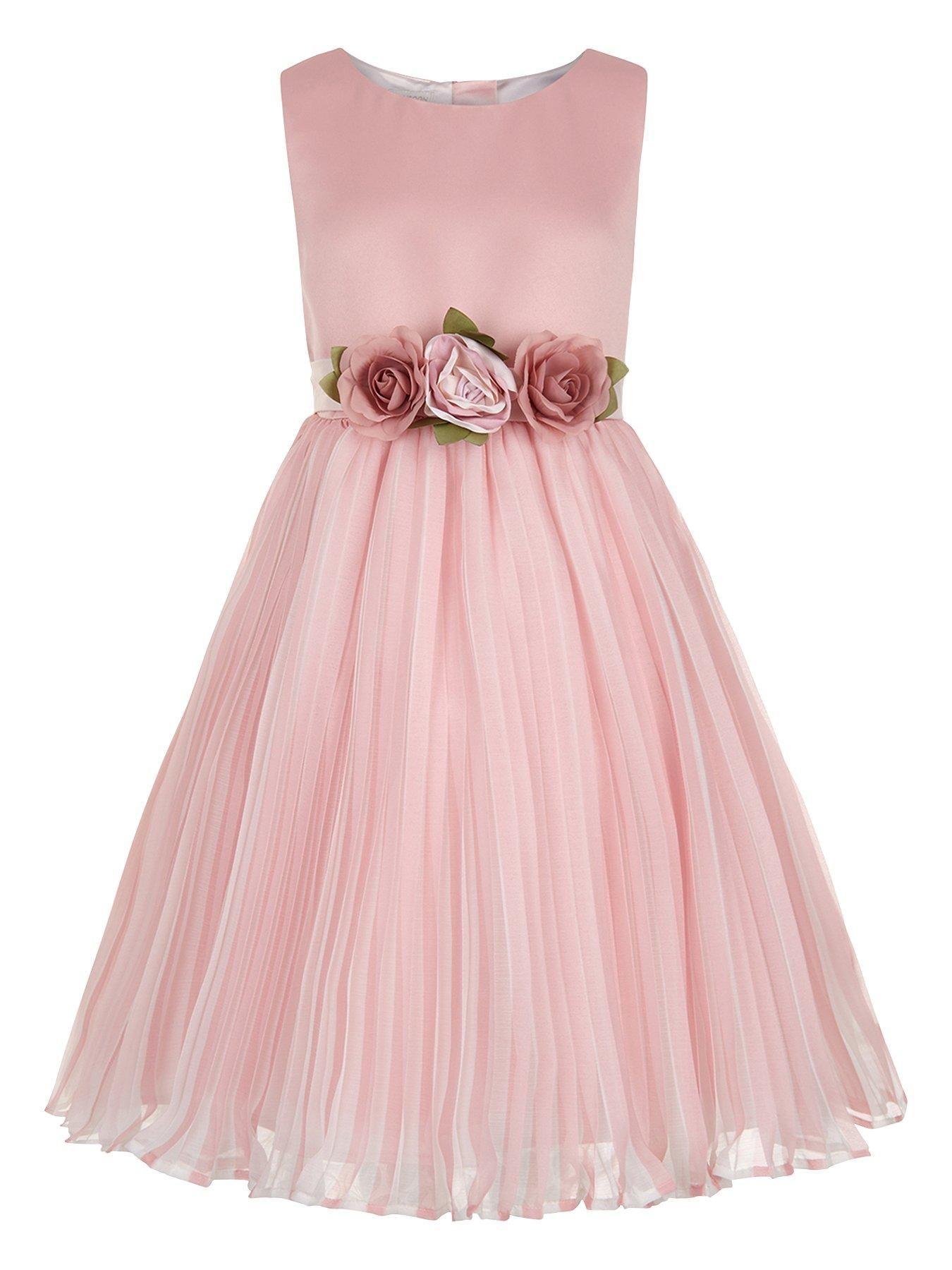 Littlewoods dresses for weddings  Marilyn Stripe Dress