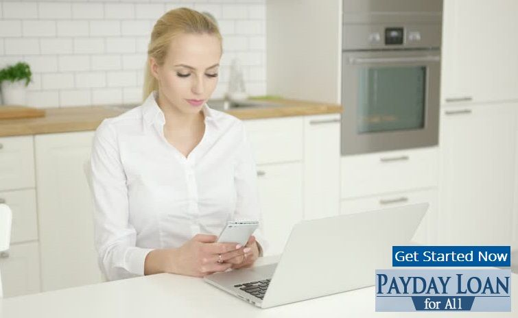 Do payday loans cause bankruptcy image 1