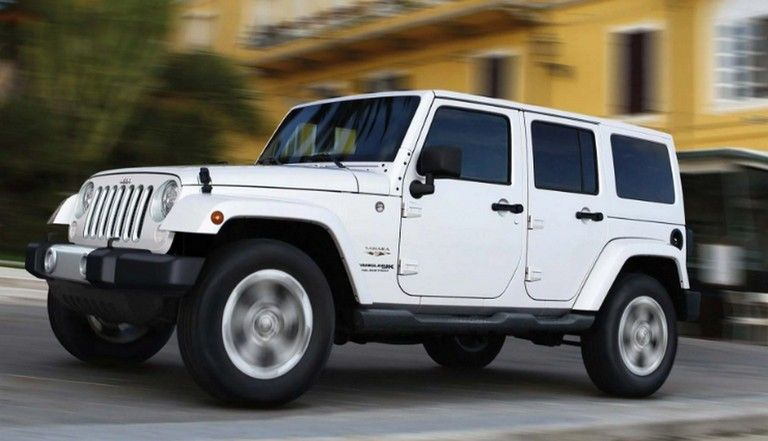 Jeep Incentives 2017 >> Find The Best Local Incentives Offers And Lease Deals From