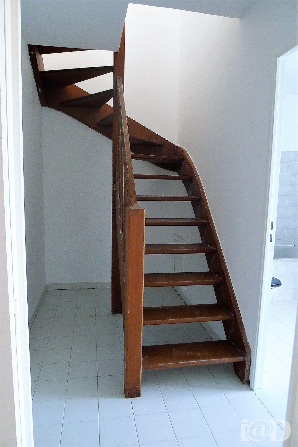 Vente Appartement à Martigues 13500 De 46 M2 Vente Appartement Appartement Maison