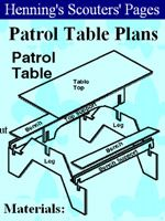 Free Folding Picnic Table Plans Portable Picnic Table Plans Portable Picnic Table Folding Picnic Table Diy Picnic Table