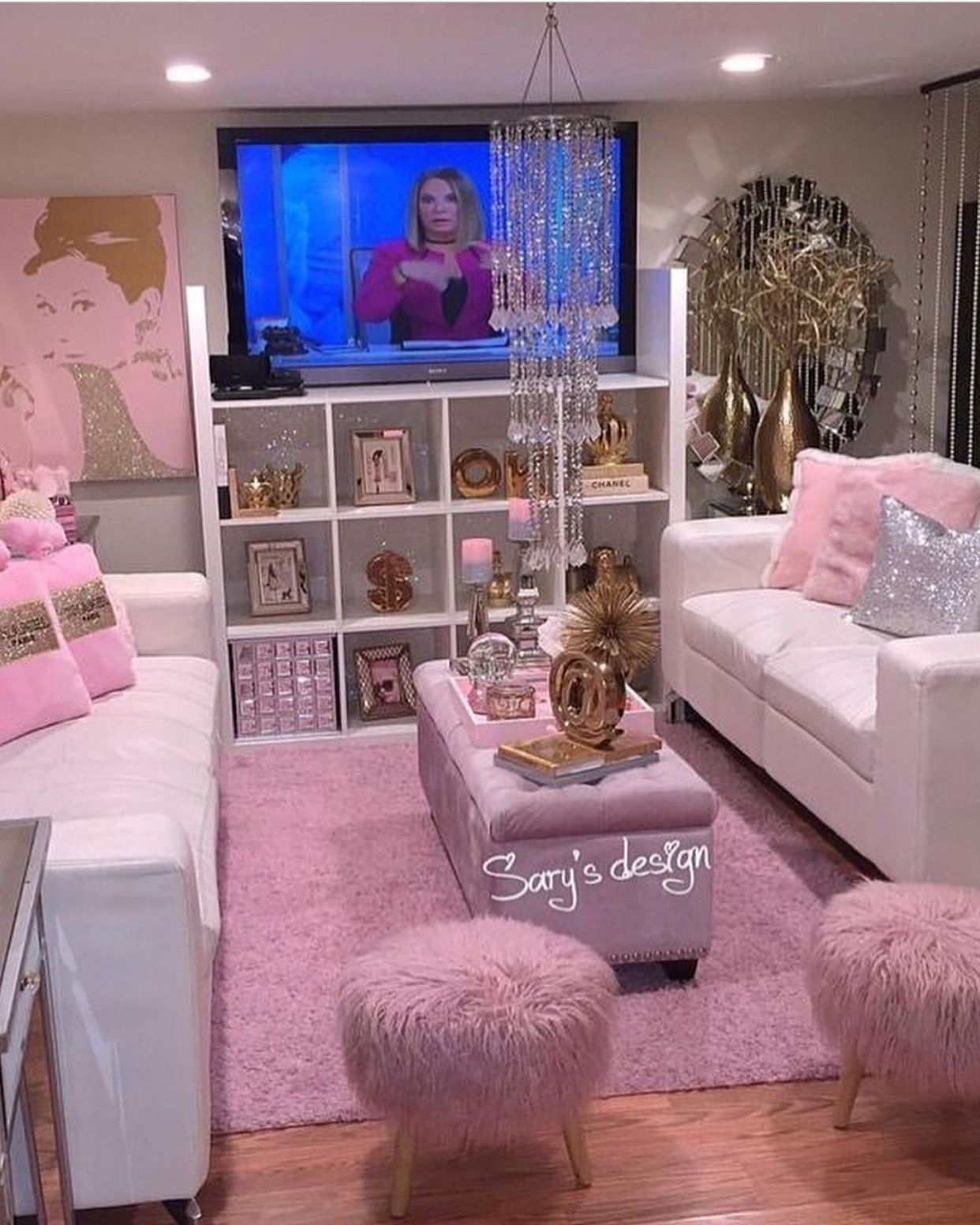 living cute but this too not furniture somewhere me for purple moving room way pin pinterest is