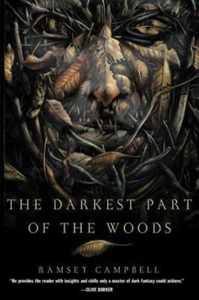Darkest-Part-Woods >>> https://books.google.com/books/about/The_Darkest_Part_of_the_Woods.html?id=4Dh_KbiOzuIC&printsec=frontcover&source=kp_read_button&hl=en#v=onepage&q&f=false