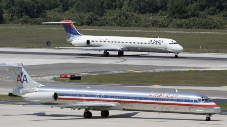 Seis aerolíneas reiniciarán vuelos a Cancún durante invierno