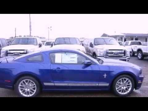 harlingen tx craigslist used cars | 2013 ford mustang harlingen tx