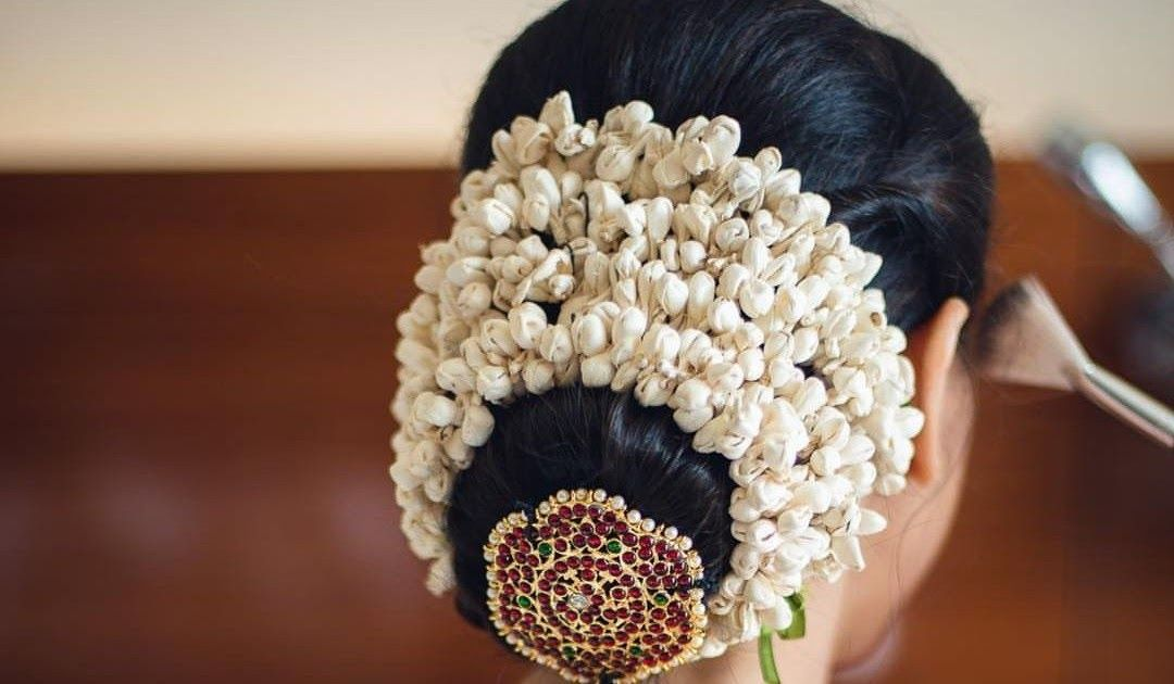Hair Style Hairdo Wedding South Indian Wedding Hairstyles Latest Pakistani Bridal Wed South Indian Wedding Hairstyles Hairdo Wedding Indian Wedding Hairstyles