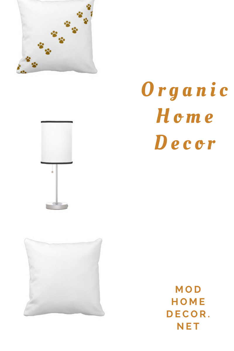organic home decor ideas and accents post your blog bloggers
