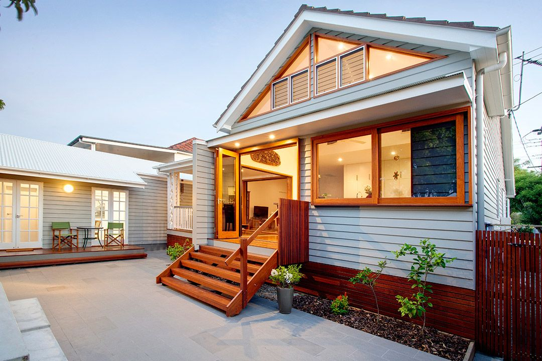 Queenslander Style Ideas Homes Designs Google Search