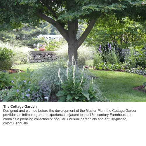 Tower Hill Botanic Garden, Boylston, MA | Local Day Trips To Make ...