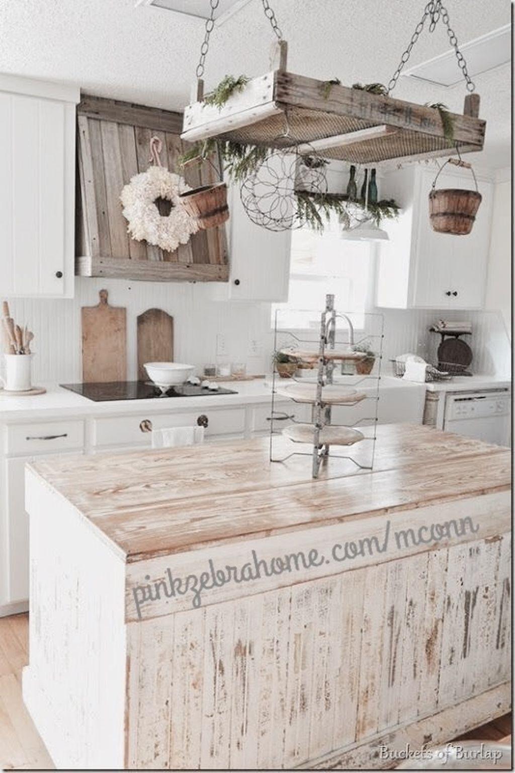 50 modern christmas kitchen decorating ideas kitchen decor christmas kitchen decor on kitchen xmas decor id=46478