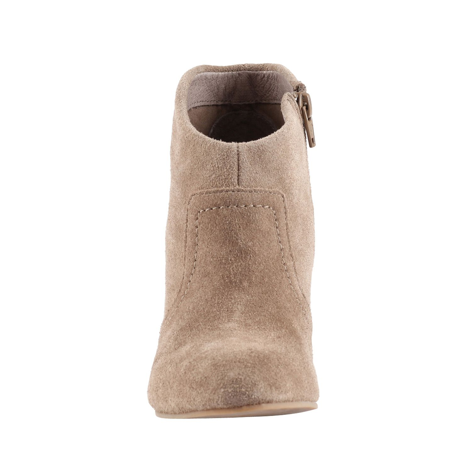 JOSSELINE - women's ankle boots boots for sale at ALDO Shoes.