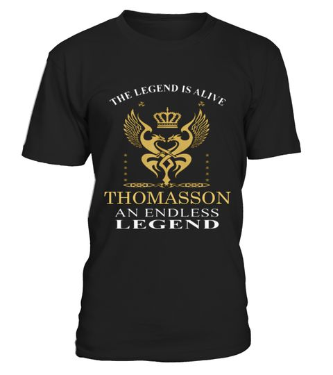 # THOMASSON .    COUPON CODE    Click here ( image ) to get COUPON CODE  for all products :      HOW TO ORDER:  1. Select the style and color you want:  2. Click Reserve it now  3. Select size and quantity  4. Enter shipping and billing information  5. Done! Simple as that!    TIPS: Buy 2 or more to save shipping cost!    This is printable if you purchase only one piece. so dont worry, you will get yours.                       *** You can pay the purchase with :