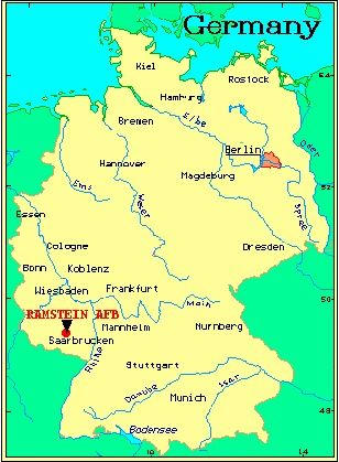 ramstein air base | Ramstein,Germany (Plus)~ | Travel | Germany