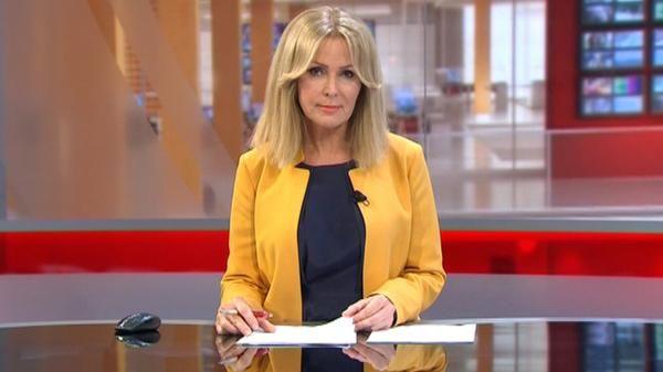 Tv4 Nyheter Sweden Digital Backdrop Designed And Prepared By Lightwell Tv Digital Backdrops Backdrop Design Backdrops