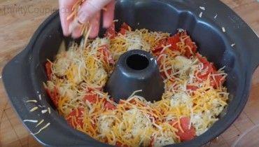cheese-in-bundt-pan