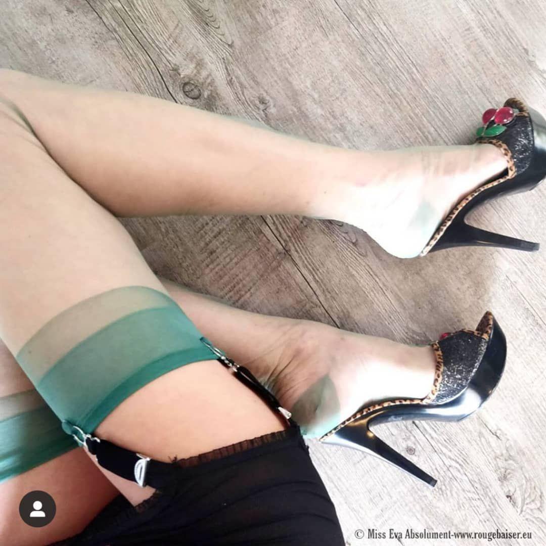 Details about  /Women Party Shoes faux Leather High stiletto Heels side Zipper pumps Ankle Boots