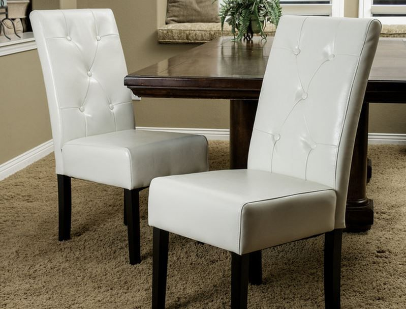 Etourdissant Modele Chaise Dining Chairs Leather Dining Chairs Dining Chair Set