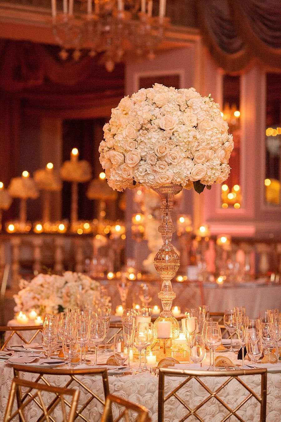 Classic nyc wedding at the pierre detail collection and wedding classic nyc wedding at the pierre arubaitofo Image collections
