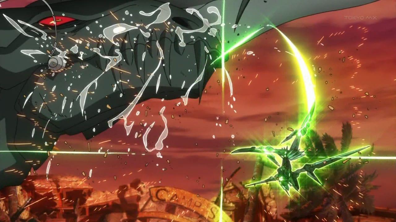 Accel World Episodes List in 2020 Anime episodes