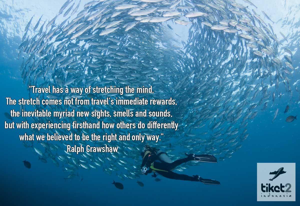 Cruise Vacation Quotes Quotesgram: Travel Slogans Quotes. QuotesGram