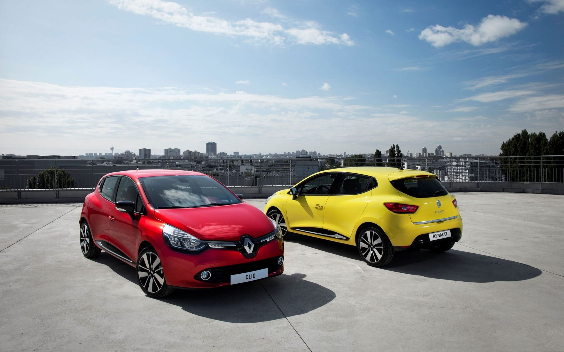 Renault clio red inspiration renault clio pinterest cars and full throttle