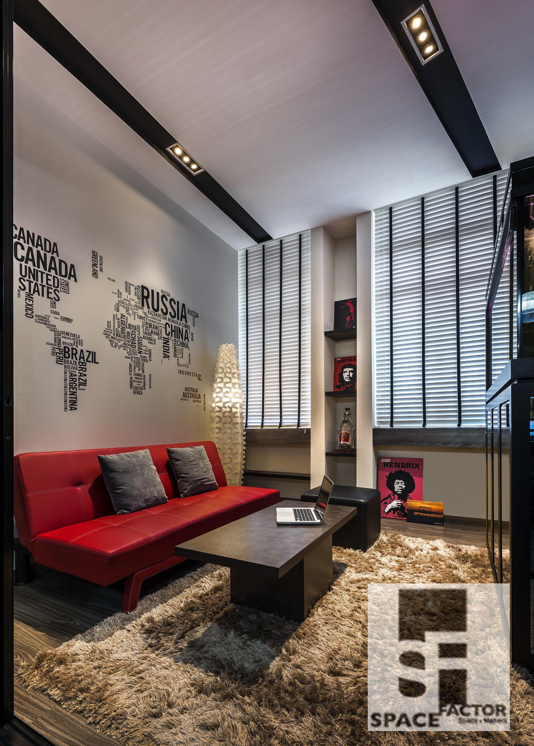 Office Manager Room Design Spacefactor Office Interiordesign Showroom Interior Design Kitchen Interior Design Modern Interior Design Website